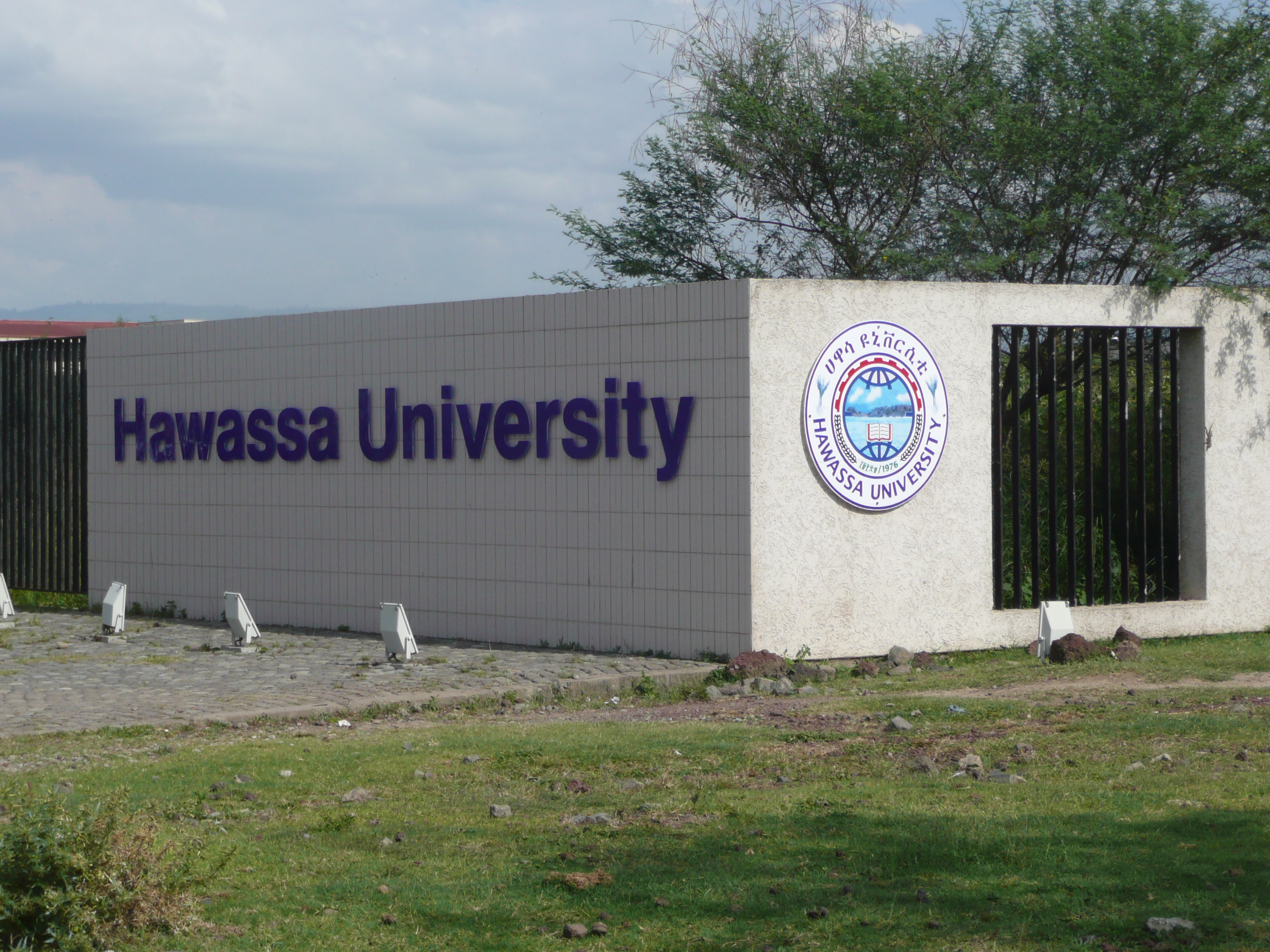 Faculty of Tropical AgriScience